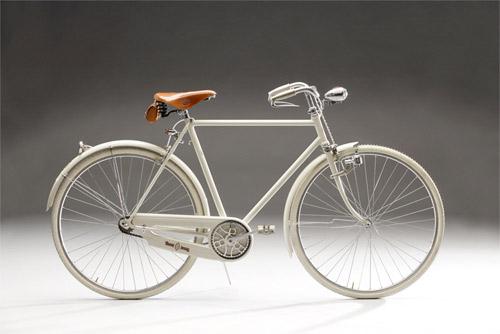 Bikes Vintage bianchi bicycle