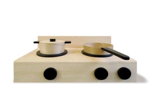 chigo kitchen playset