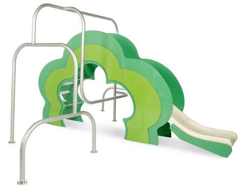Playground by Agatha Ruiz de la Prada