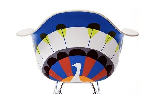 Herman Miller Design For You Contest