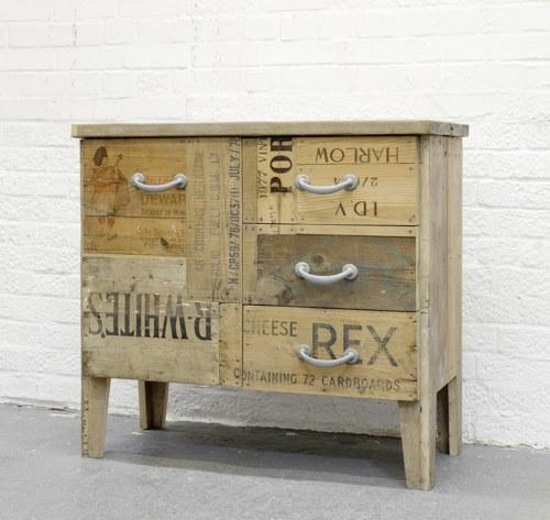 Inspirational rupert blanchard crate furniture rupert blanchard crate furniture
