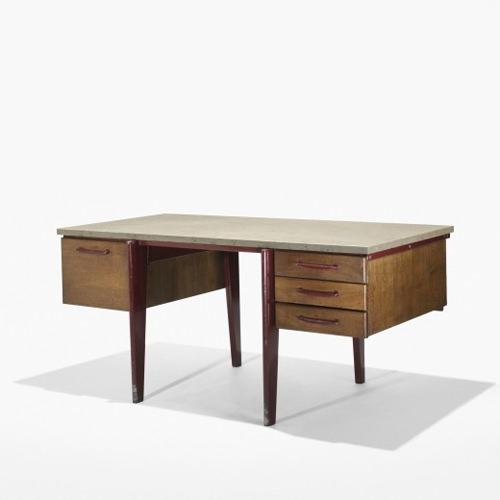 standard desk no amazing vintage desks
