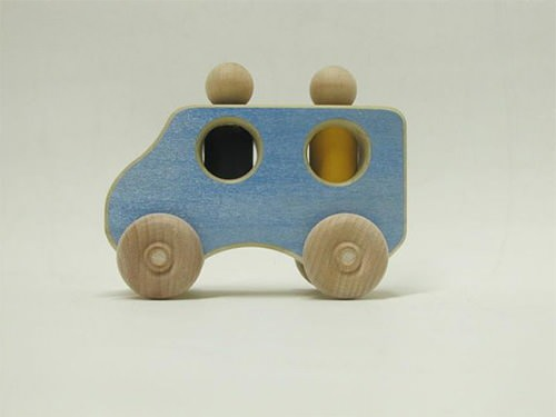 Wooden Toys from Etsy Seller USWoodToys