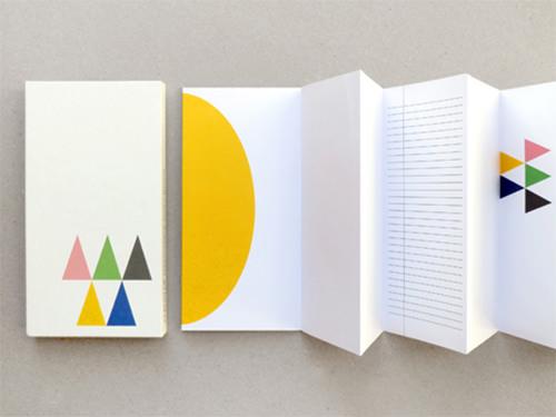 Present & Correct Baby Book