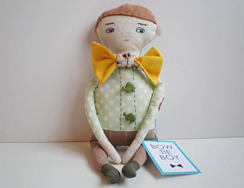 etsy handmade soft toy