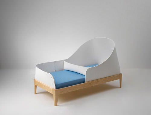 ahye children's bed