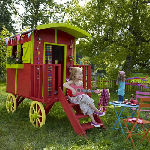 gypsy caravans on pinterest gypsy caravan gypsy wagon and caravan. Black Bedroom Furniture Sets. Home Design Ideas