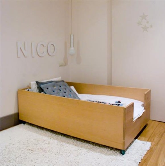 Weekend Faves Cool Ideas For Kid 39 S Rooms Handmade Charlotte