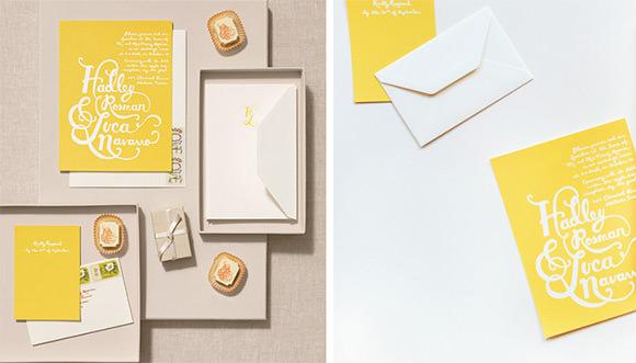 DIY Custom Lettering Kit by Rifle