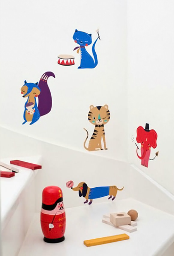 3-kids-room-wall-decals