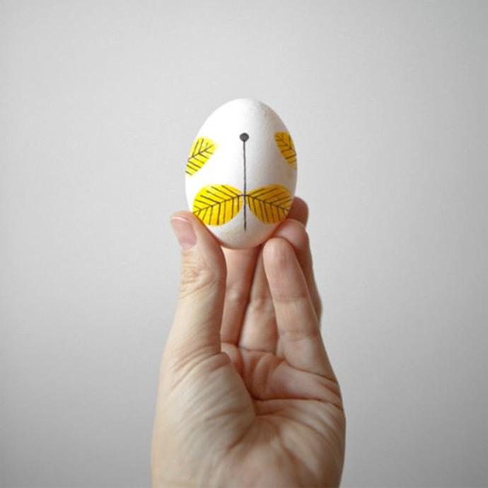 Easter Egg Decorating Tips