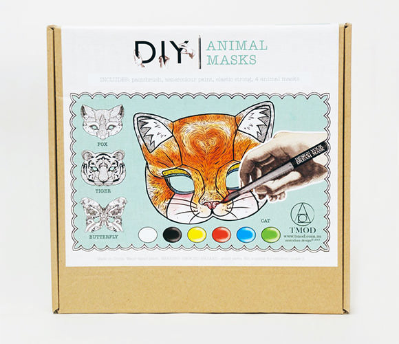 Craft Kits For Kids Handmade Charlotte