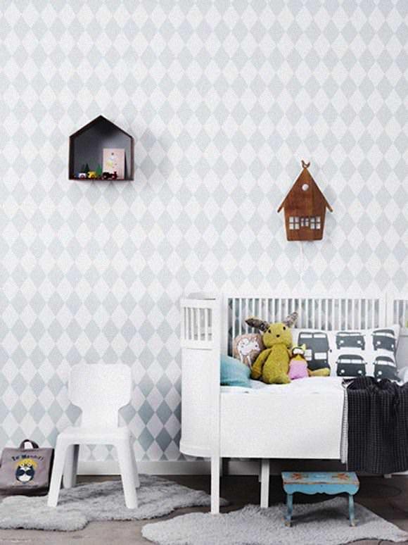 if walls could speak wallpaper for kids handmade charlotte. Black Bedroom Furniture Sets. Home Design Ideas