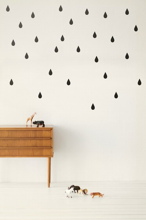 Awesome Kid us Room Wallpaper by Ferm Living