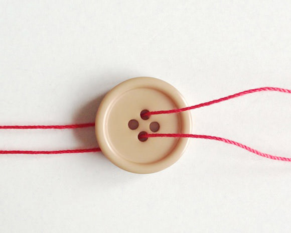 DIY Cardboard Twirly Whirly Toy ⋆ Handmade Charlotte