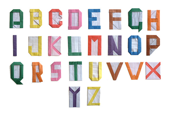 Back To School 6 Diy Alphabet Projects Handmade Charlotte