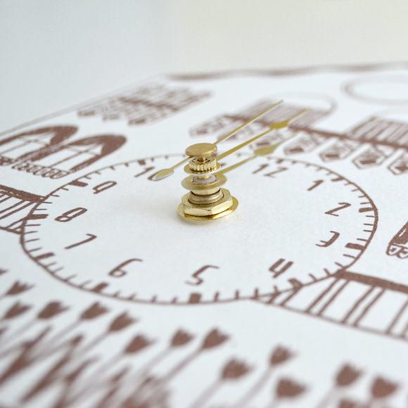 DIY Cuckoo Clock