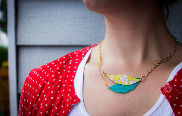 Toy Story 4 DIY BFF Necklaces Craft  Disney Family