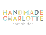Handmade Charlotte'