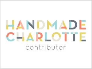 Handmade Charlotte'