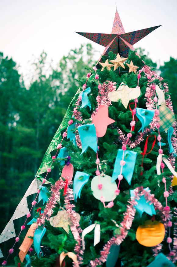 18-diy-christmas-tree