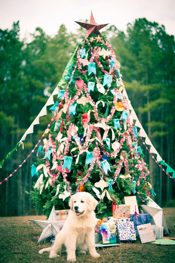 3-diy-christmas-tree copy