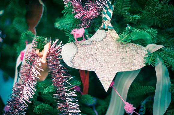 5-diy-christmas-tree