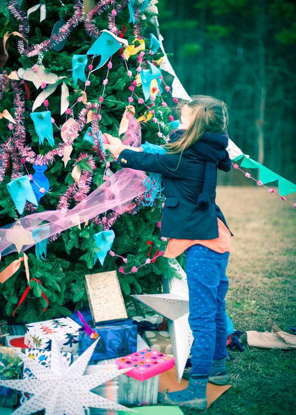8-diy-christmas-tree
