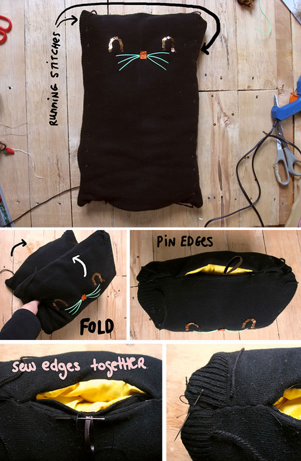 15-diy-upcycled-hand-muff
