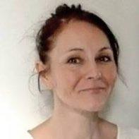 Deborah Beau
