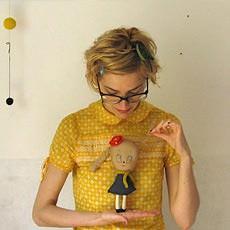 Eva Monleon