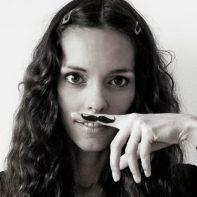 Sibylle Roessler