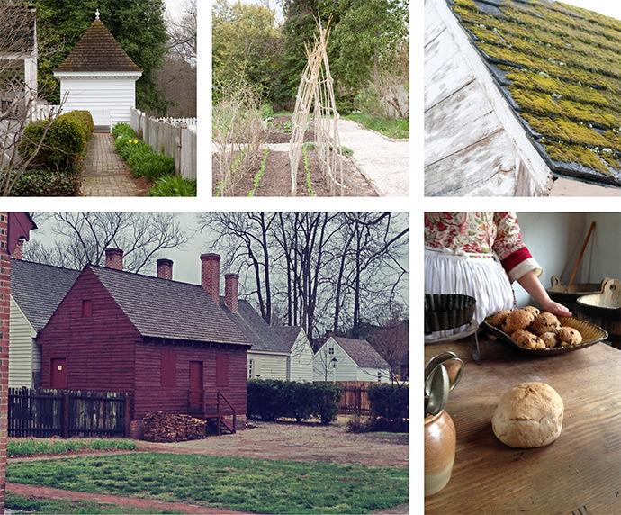 Meet The Original Makers ⋆ Handmade Charlotte