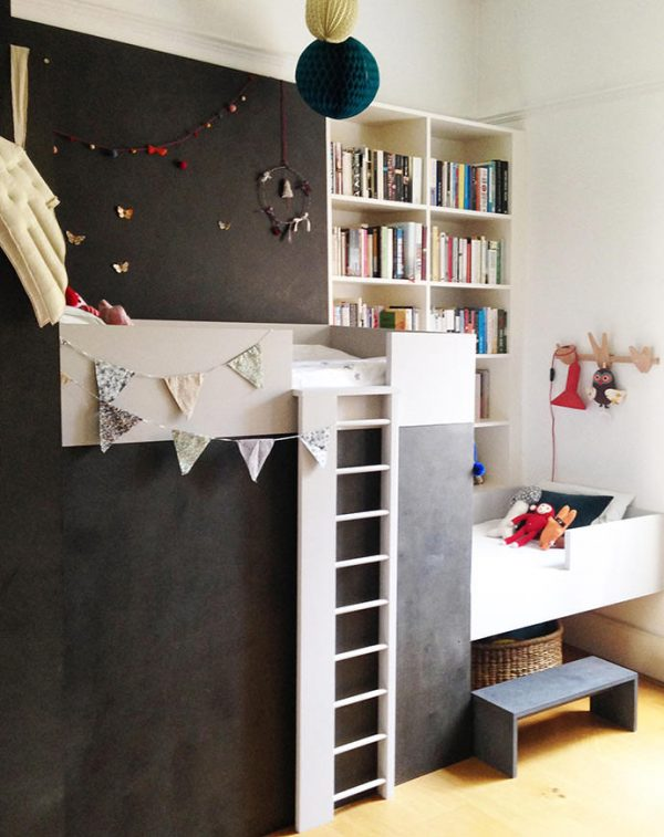 Shared-Kids'-Rooms