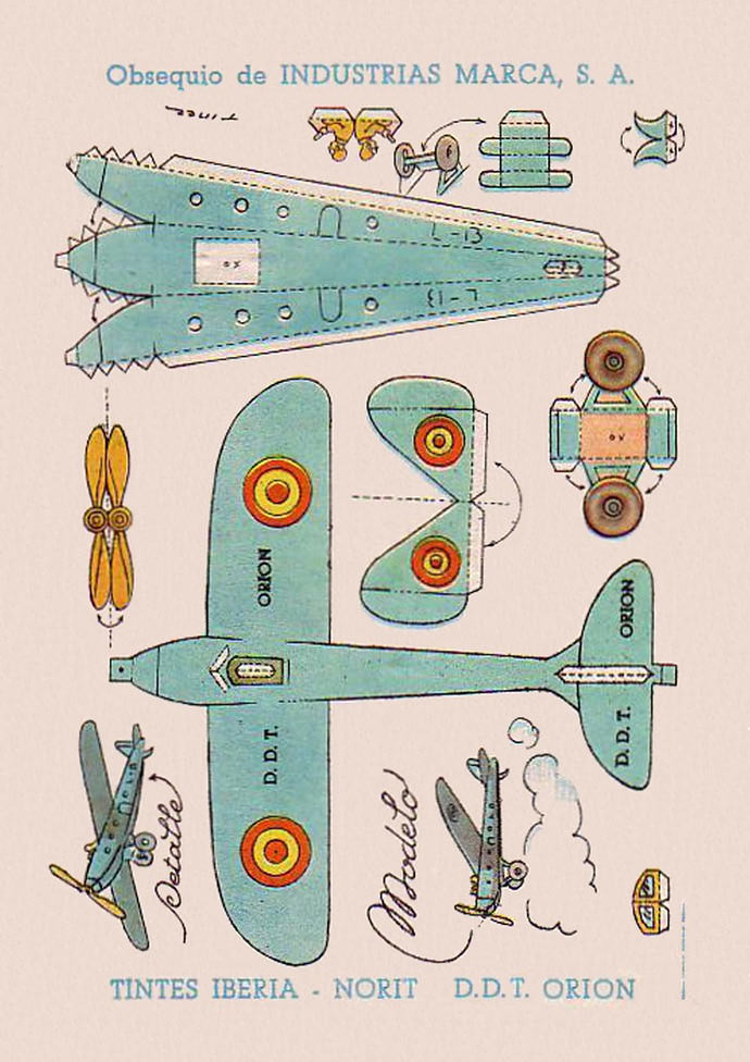 flying high handmade charlotte. Black Bedroom Furniture Sets. Home Design Ideas