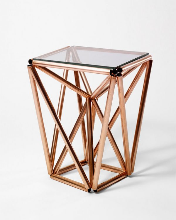 6-copper-home-decor