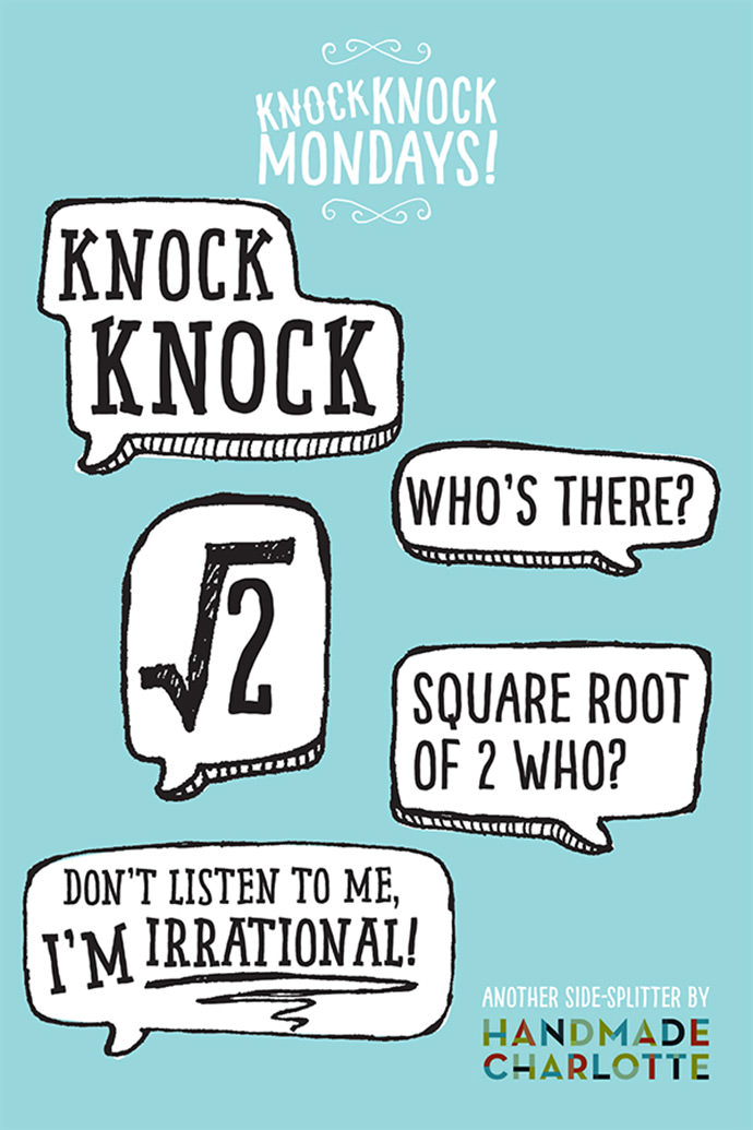 Gay Knock Knock Jokes 92