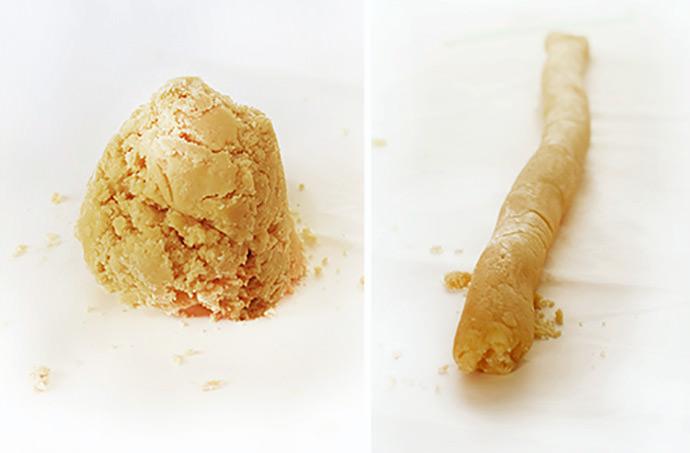 Halloween Recipe: Googly Eye Cookie Pops