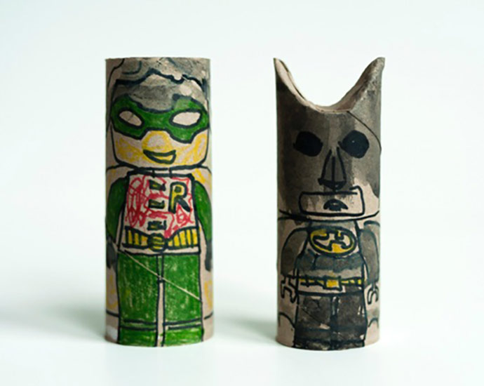 Made-by-Joel-Batman-and-Robin-Paper-Rolls-11