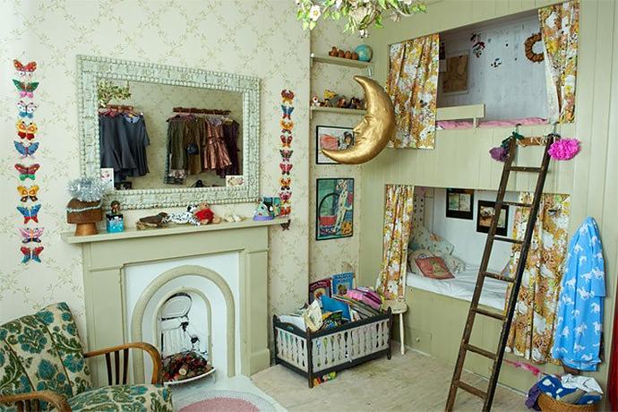 9-kids-rooms-interiors