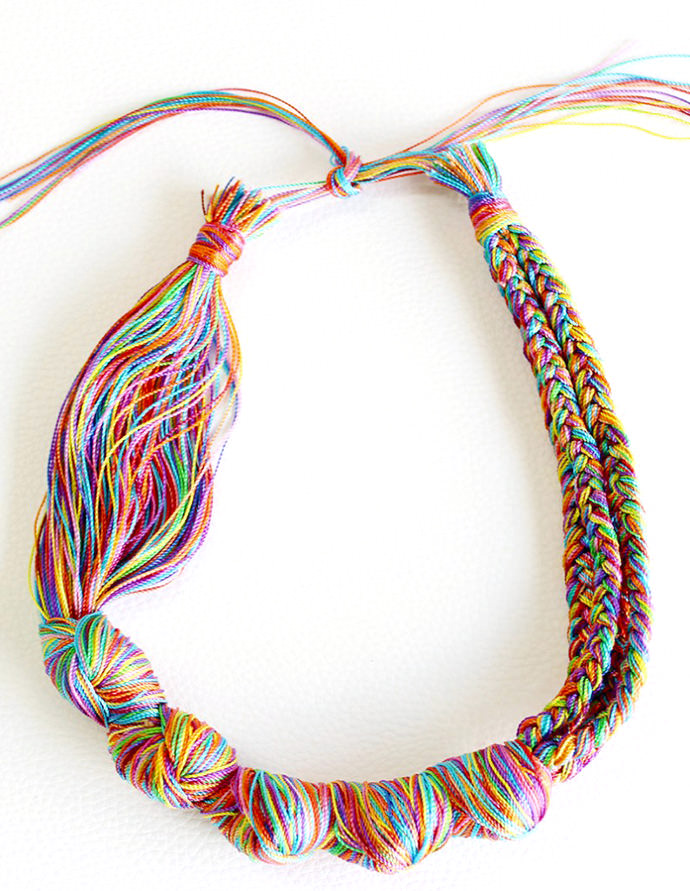 Clever ways to make your own jewelry handmade charlotte