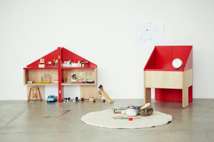HC_Dollhouse