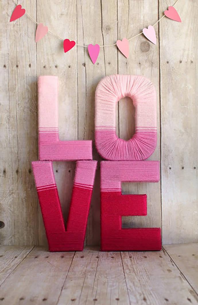 Mari_love_yarn_letters