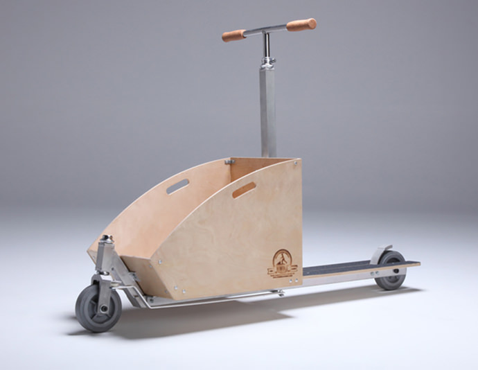 Nimble_Scooters_Wood