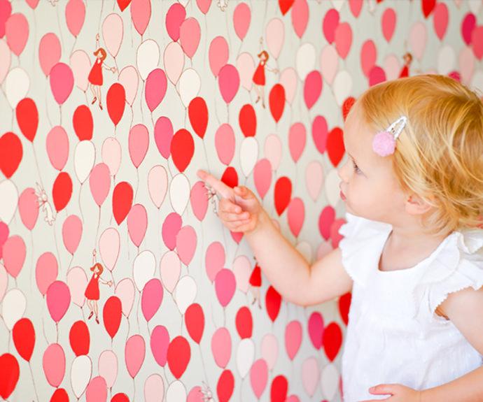 Pop&Lolli_Wallpaper_balloons
