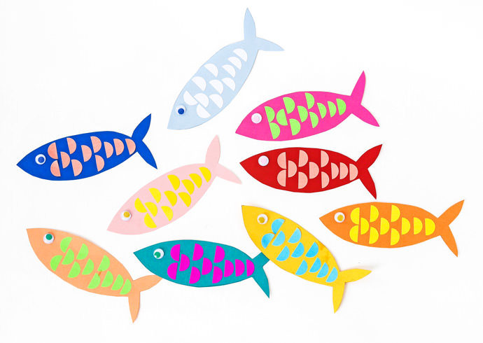 LouLou_DIY-April-Fools-Fish-By-La-maison-de-Loulou-3