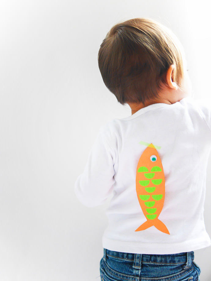 LouLou_DIY-April-Fools-Fish-By-La-maison-de-Loulou-4