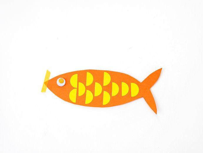 LouLou_DIY-April-Fools-Fish-By-La-maison-de-Loulou-tuto-4