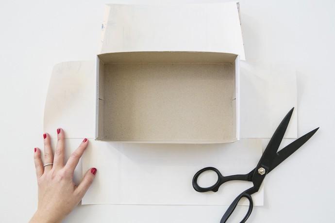 step1-cut-paper