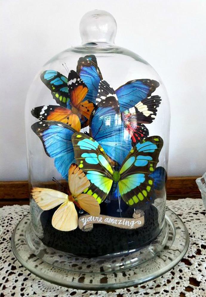 Mari_Butterfly_Jar